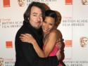 BAFTA Film Awards 2011