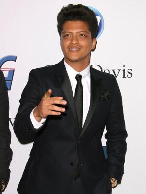 [Image: Bruno-Mars5.jpg]