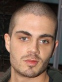 The Wanted's Max George: Michelle Keegan will always be special to me