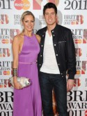 Tess Daly: Vernon Kay wants a bus load of children