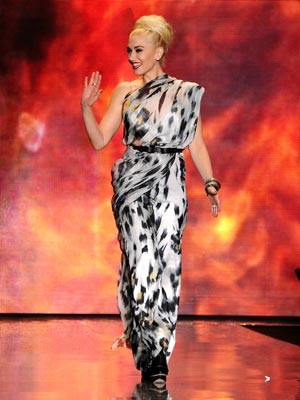 Gwen Stefani | Celebrity Gossip | Pictures | Photos | Gallery