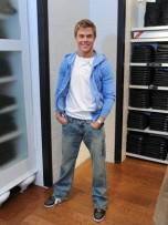 Derek Hough | Pictures | Photos | New