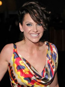 Sarah Harding | Pictures | Photos | Celebrity News