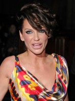 Sarah Harding | Pictures | Photos | New