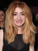 Watch out Olivia Palermo, Nicola Roberts is Londons new style icon