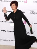 Five reasons why I can�t wait to see Sharon Osbourne back on The X Factor!