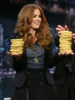Isla Fisher | Celebrity Gossip | Pictures | Photos | Gallery