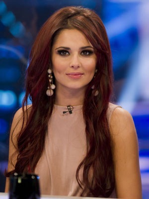 Cheryl Cole,singer,pictures