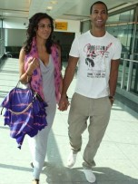 Rochelle Wiseman and Marvin Humes | Pictures | Photos | Celebrity gossip | New | Now Magazine
