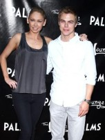 Derek Hough and Kym Johnson | Pictures | Photos | New