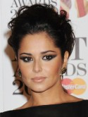 SHOCK! Cheryl Cole 'sacked' from US X Factor and 'replaced by Nicole Scherzinger'