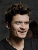 Meet Orlando Bloom at Selfridges!