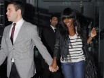 Alexandra Burke | Celebrity Gossip | Pictures | Photos | Gallery