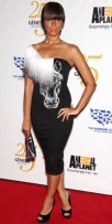 Leona Lewis | The Genesis Awards | Pictures | Photos | New