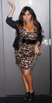 Nicole &#039;Snooki&#039; Polizzi | Celebrity Gossip | Pictures | Photos | Gallery
