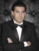 OMG! TOWIE's James 'Arg' Argent dating 17-year-old One Direction video girl