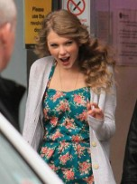 Taylor Swift | Celebrity Gossip | Pictures | Photos | Gallery