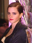 Emma Watson reveals she's the new face of Lancome on Twitter