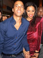 Marvin Humes | Pictures | Photos | New