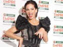 Jameson Empire Awards 2011