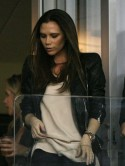Pregnant Victoria Beckham's 'amazing' top tip for mums-to-be