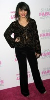 Vanessa Hudgens | Sharpay's Fabulous Adventure DVD Launch Party | Pictures | Photos | New