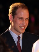 Prince William inherits �10 million from late mum Princess Diana on his 30th birthday today