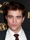 Kristen Stewart hates making 'sexy faces' but Robert Pattinson jokes: We ought to do Twilight porn 