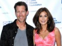 The Desperate Housewives cast put on a show for charity