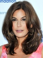 Teri Hatcher | Desperate Housewives | Charity event | Pictures | Photos | New | Now Magazine