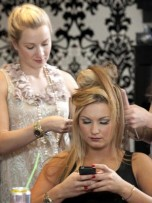 Sam Faiers | The Only Way Is Essex | TOWIE | Hair | Photos | Pictures | Pics | New | Now Magazine