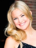 Kate Hudson: Egyptian Magic keeps my skin hydrated