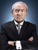 Forget the fit candidates on The Apprentice - Alan Sugar's my guilty crush