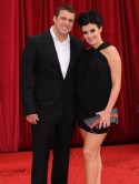 Kym Marsh: I want to marry Jamie Lomas but I love to have lots of men in Coronation Street