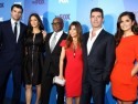 2011 Fox Upfront Presentation