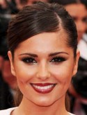 Come on, Cheryl Cole, keep that LA smile