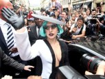 Lady Gaga | Pictures | Photos | New