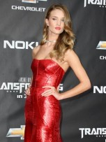 Rosie Huntington-Whiteley | Pictures | Photos | News