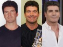 Simon Cowell's life story in pictures 