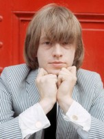 Brian Jones | The 27 Club | Pictures | Photos | New