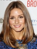 Get the look: Olivia Palermo's perfect skin