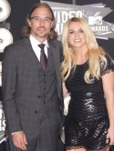 SHOCK SPLIT! Britney Spears ends engagement to former manager Jason Trawick