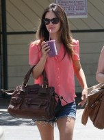 Rachel Bilson | Pictures | Photos | New