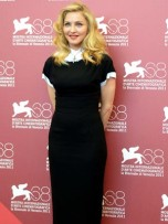 Madonna | Pictures | Photos | New