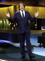 Jonathan Ross | Pictures | Photos | New