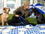 Brix Smith-Smart | Battersea Dogs &amp; Cats Home | Pictures | Photos | New