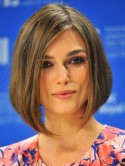 Keira Knightleys boy-girl grooming 