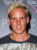 Is Jamie Laing from Made In Chelsea trying to copy One Direction Harry Styles' awful tattoos? 