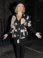 Amanda Holden | Celebrity Spy | New | Pictures | Photos | New | Celebrity Spy