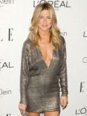 Jennifer Aniston forced out of Justin Theroux's New York penthouse by dead animals